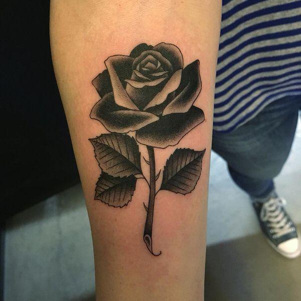 simone mariotti tatuaggio